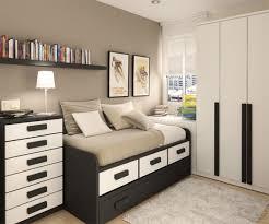 top best teen boy bedrooms ideas on rooms bedroom amusing teenage