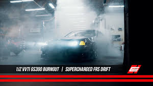 1998 gs300 bagged on 20 1jz vvti gs300 burnout youtube