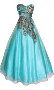 ball gowns plus size 8962757c50eedeb68789890b99fc724b sxzjwx