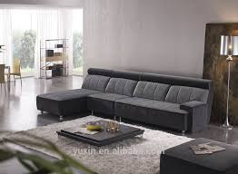 Alibaba Manufacturer Directory Suppliers Manufacturers - New style sofa design