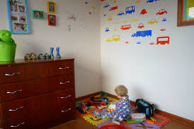 sticky things wall stickers south africa blog page 2 our blog car wall sticker this have a special story about moving his cot out and using