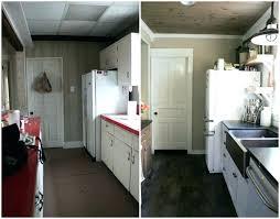 kitchen cabinet upgrade kitchen cabinet upgrade cost kitchen wardrobe complete kitchen