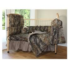 Camouflage Crib Bedding Sets Bedding Cribs Shabby Chic Bedroom Bumpers Navy Blue