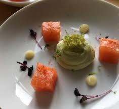 cours de cuisine à grenoble idées menus cuisine à domicile cours de cuisine traiteur grenoble