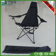 Beach Chair With Canopy Target Target Folding Beach Chairs Target Folding Beach Chairs Suppliers