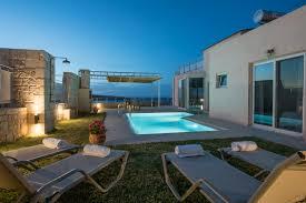 pantanassa villas luxurious villas in chania gallery