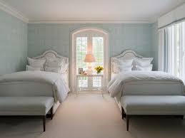 Light Blue Bedroom by 158 Best Guest Bedrooms For Two Images On Pinterest Guest