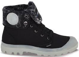 buy boots cape town fashion palladium the atmos collaboration mrdoveton com