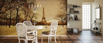 paris wallpaper mural plasticbanners com