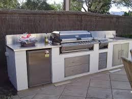 Outdoor Bbq Kitchen Designs 24 Best Corinda Bbq Kitchen Extension Images On Pinterest