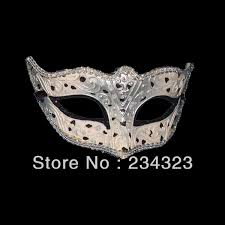 masquerade masks drawings picture more detailed picture about