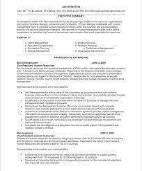 executive resume design board of directors resume pleasant design ideas hr director resume