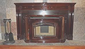 fireplace inexpensive fireplace inserts inexpensive wood burning