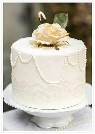wedding shower cakes vintage bridal shower tea party bachelorette shower 100