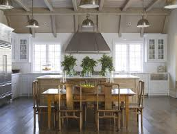 kitchen long kitchen island with seating kitchen island with