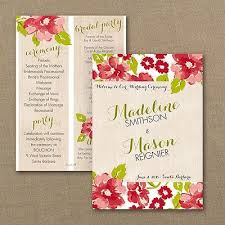 discount wedding programs 280 best wedding invites paper design images on