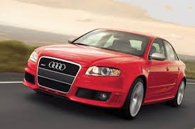 audi rs4 review 2006 2007 audi rs4 review the about cars