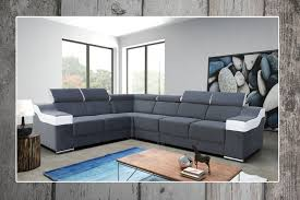 canapé kreabel le salon