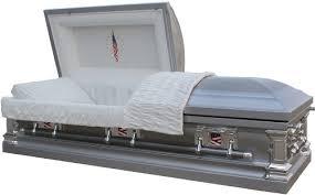 best price caskets casket 8950 stainless steel casket best price casket