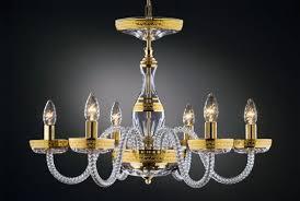Classic Chandelier Custom Made Classic Chandelier For Sale In Dubai Dubai