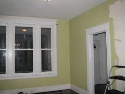 Valspar Paint Color by Remodelaholic New Living Room Color Using Valspar U0027s Olive Marinade
