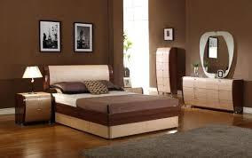 Bedroom Design Catalog Bedroom Furniture Catalog New Bedroom Collection Catalog Modern