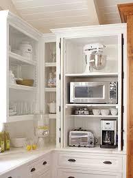 unique kitchen storage ideas storage ideas