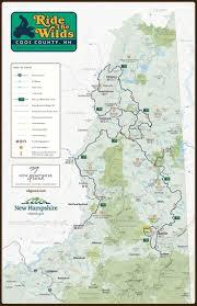 Michigan Orv Trail Maps by Die Besten 25 Atv Club Ideen Nur Auf Pinterest Bobber Motorrad