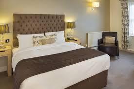 Executive Bedroom Designs Hotels Buckinghamshire Slough Hotels Hotels Near Slough