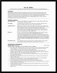 examples of summary for resume examples of professional summary on a resume free resume example example professional summary for resume resume background summary in examples of professional summary