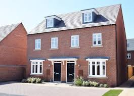 3 bedroom houses for sale find 3 bedroom houses for sale in leicester zoopla