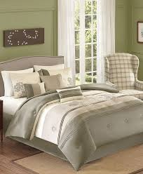 140 best beautiful bedrooms images on pinterest beautiful