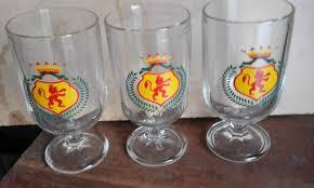 bicchieri della nutella 3 bicchieri della nutella degli anni 70 a foggia kijiji