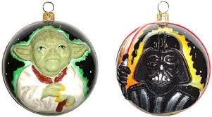 wars ornaments
