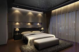 дизайнерский интерьер спальни фото картинки и фотографии дизайна