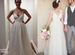 wedding dress alterations cost wedding dress royal bridalblissonline