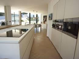 cuisine cagne moderne modern luxury villa with pool elevator cagnes sur mer cagnes sur