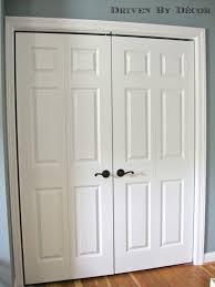 white contemporary door handles modern contemporary door handles