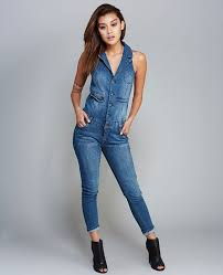 jumpsuit ideas how to style jumpsuit with complete look ideas designers