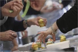cours de cuisine bethune cours de cuisine bethune inspirational la gazette nord pas de calais