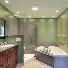 bathroom ceiling lights u2013 design for comfort