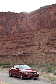 1711 best mercedes benz images on pinterest car mercedes benz