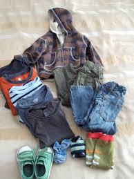 How To Travel Light Traveling Light With A Toddler The Minimalist Mom