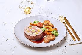 dressage en cuisine cuisine fresh dressage des plats en cuisine hd wallpaper