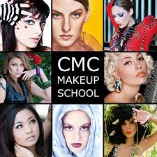 makeup schools cmc makeup school photography home