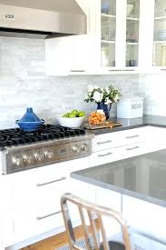 lighting stores santa monica light grey quartz countertops gray and white lighting mcqueen games