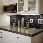 brilliant kitchen islands with sink and dishwasher kitchen