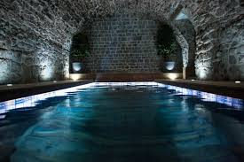 chambre d hote le luc en provence la grande lauzade une chambre d hotes dans le var en provence