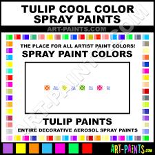 neon green cool color spray spray paints flsp18 neon green