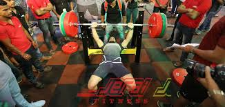 jerai strongman competition strongest indian competition